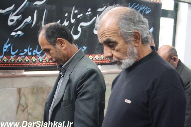 namaz_dar_siahkal (6)