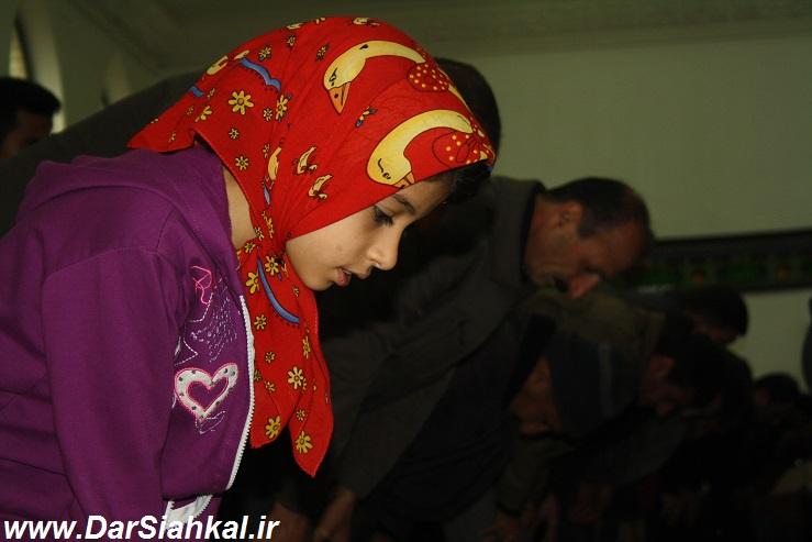 namaz_dar_siahkal (9)