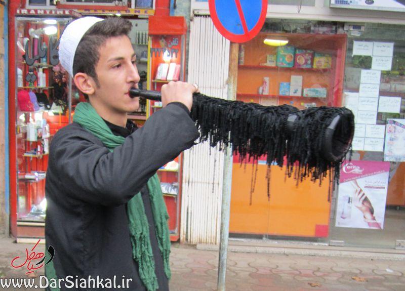 azadari_abadani (3)