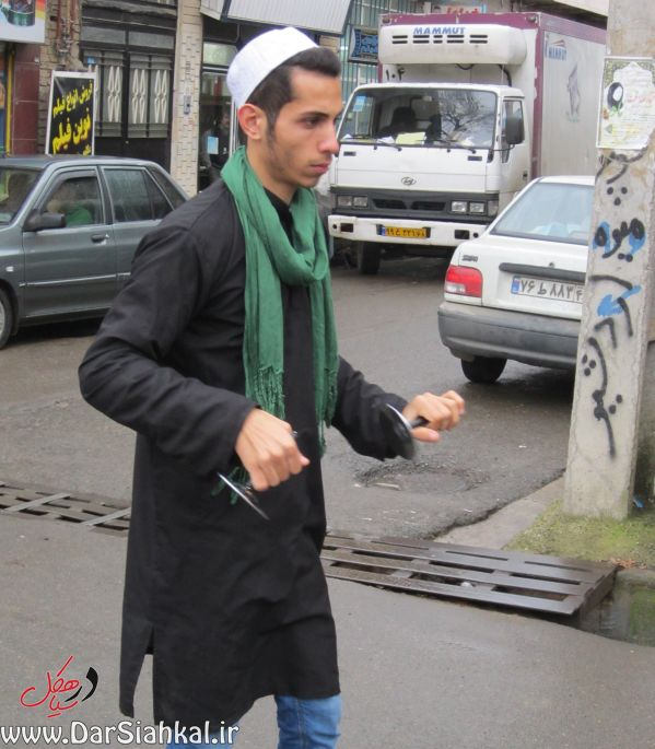 azadari_abadani (4)