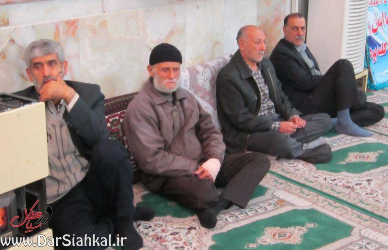 dar_siahkal (13)