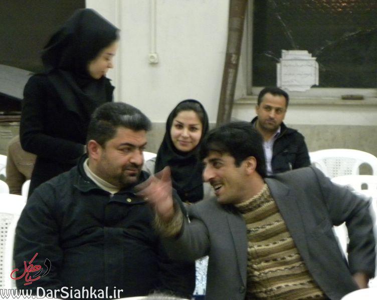 dar_siahkal (23)