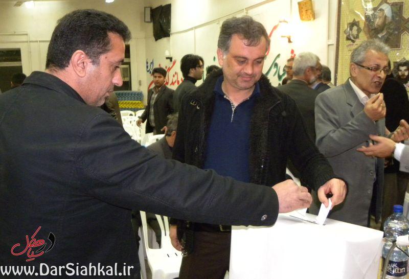dar_siahkal (24)