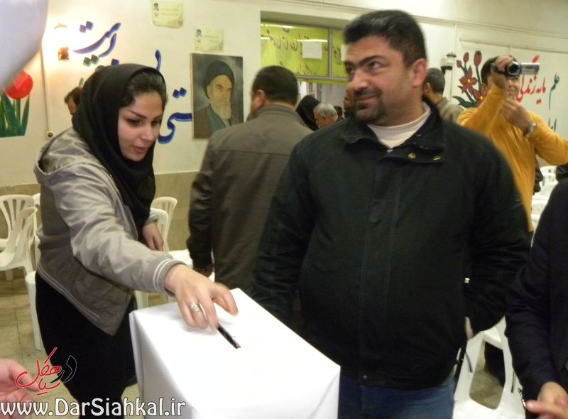 dar_siahkal (26)