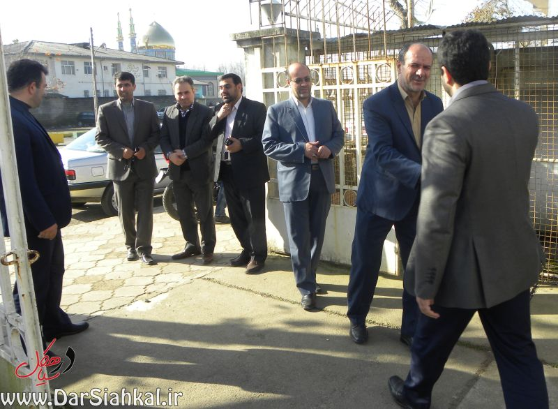 sabt_ahval_dar_siahkal (1)