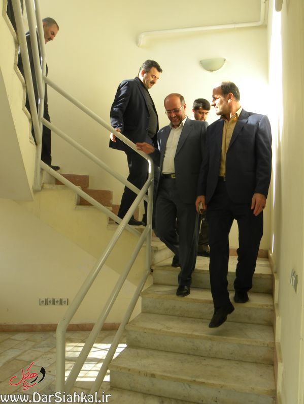 sabt_ahval_dar_siahkal (10)