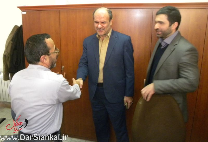 sabt_ahval_dar_siahkal (4)
