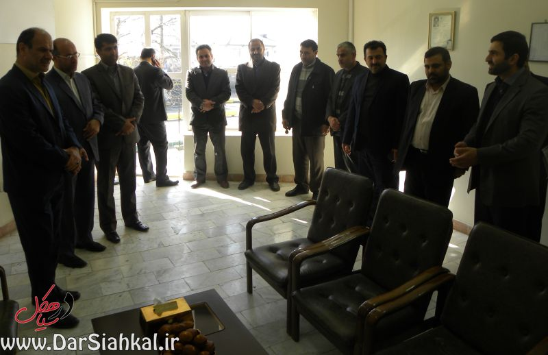 sabt_ahval_dar_siahkal (5)