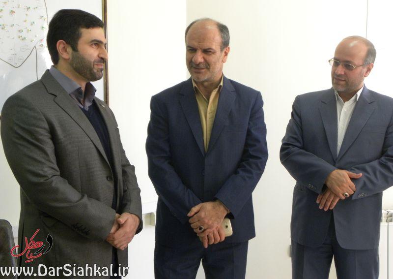 sabt_ahval_dar_siahkal (6)