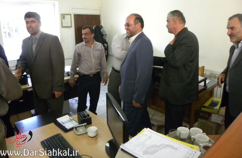 sabt_ahval_dar_siahkal (8)