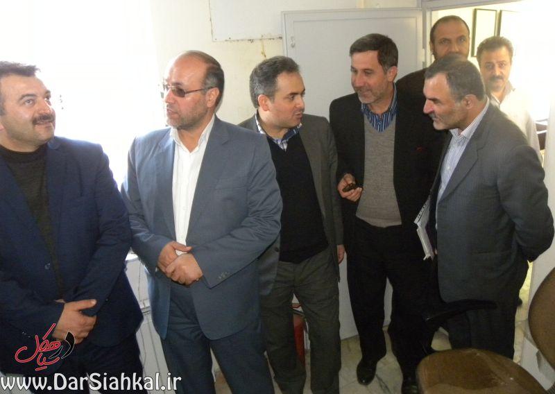 sabt_ahval_dar_siahkal (9)