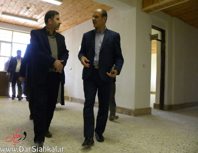 http://www.darsiahkal.ir/media/2015/02/choshal_dar_siahkal-3.jpg