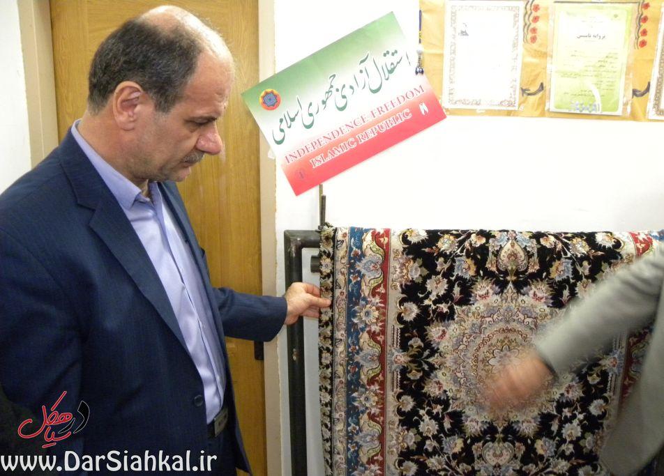 dar_siahkal (10)