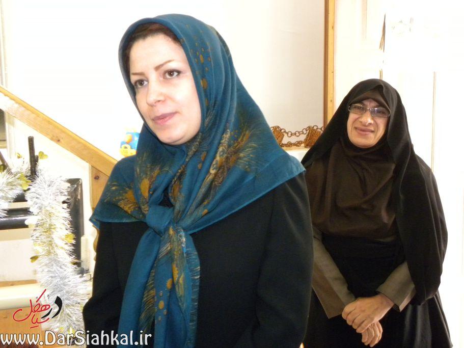 dar_siahkal (17)