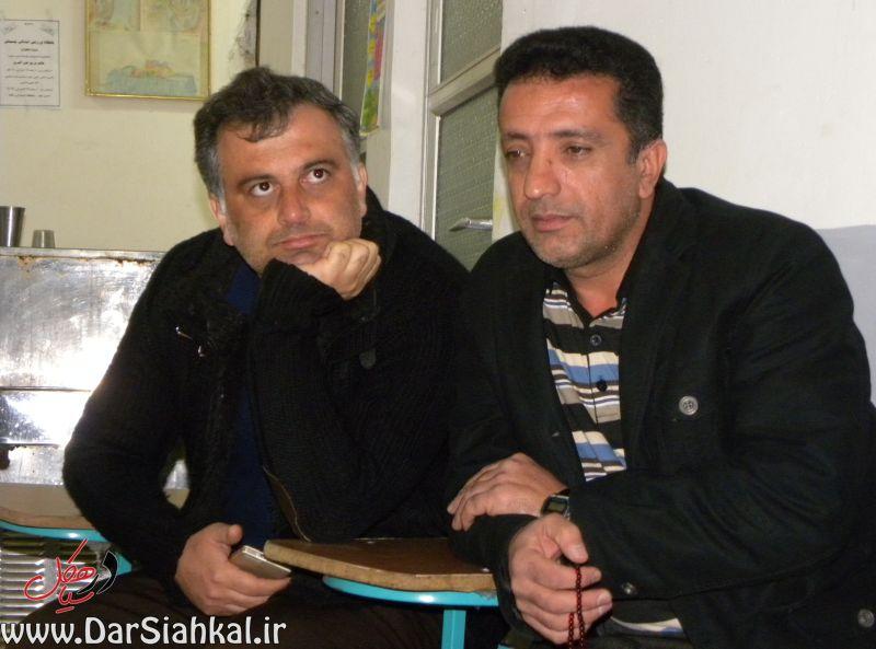 dar_siahkal (4)