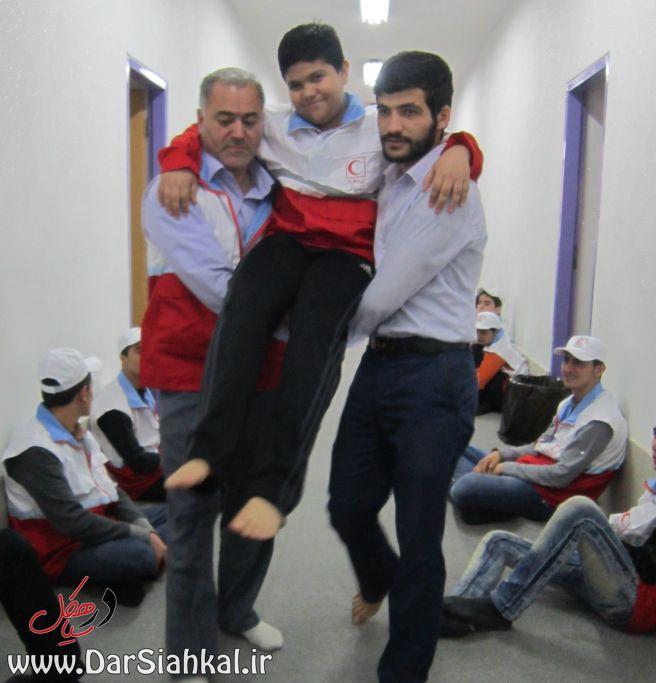 helal_ahmar_deylaman (18)