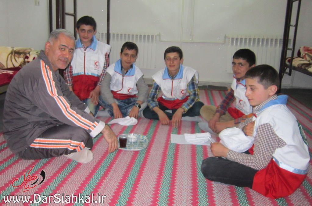 helal_ahmar_deylaman (5)