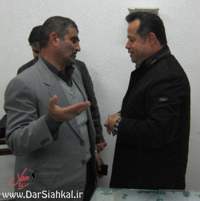 helal_ahmar_deylaman (7)