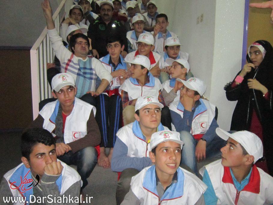 helal_ahmar_deylaman (8)