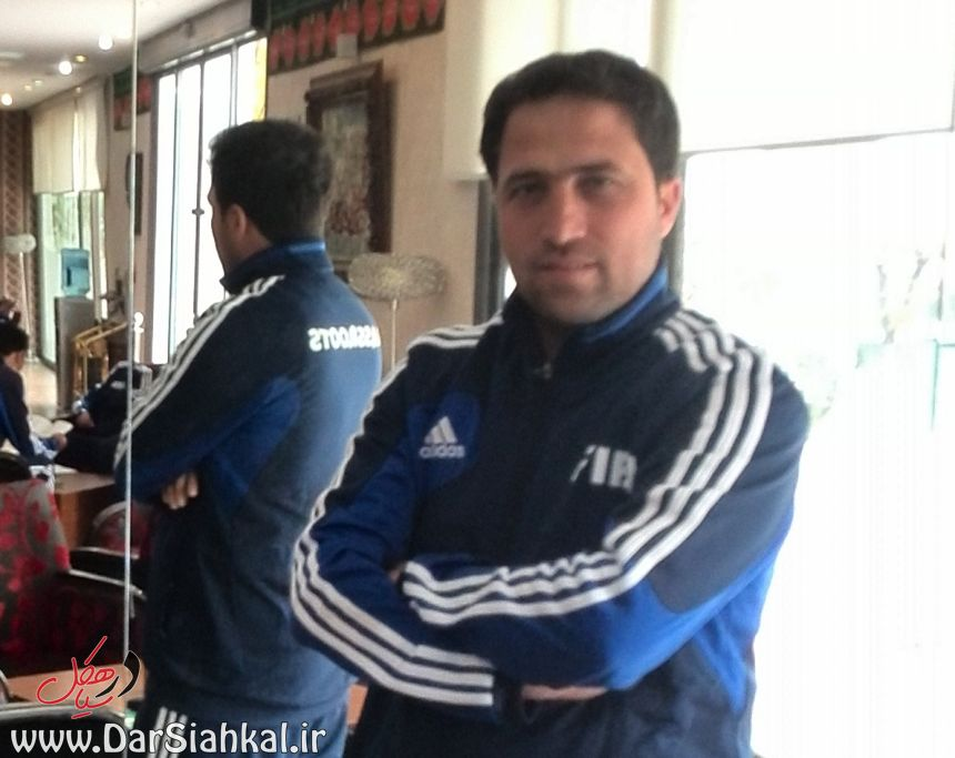khalili (3)