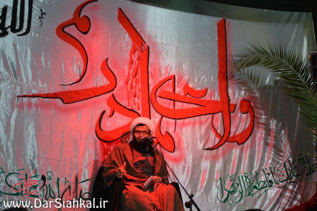 azadari_fatemie_dar_siahkal (1)