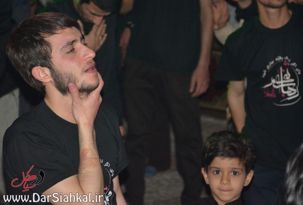 azadari_fatemie_dar_siahkal (10)