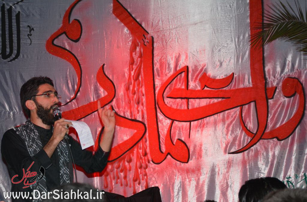 azadari_fatemie_dar_siahkal (13)