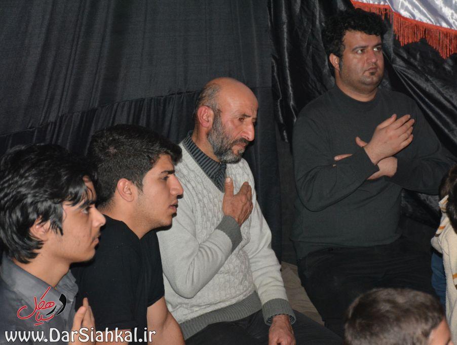 azadari_fatemie_dar_siahkal (18)