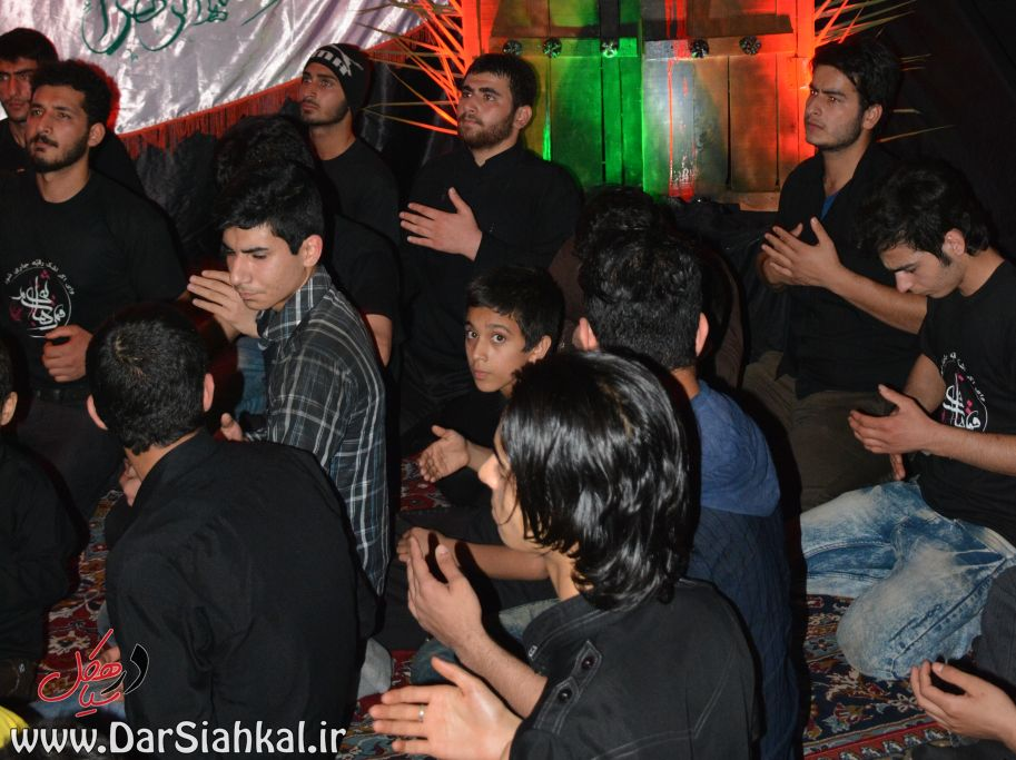 azadari_fatemie_dar_siahkal (20)