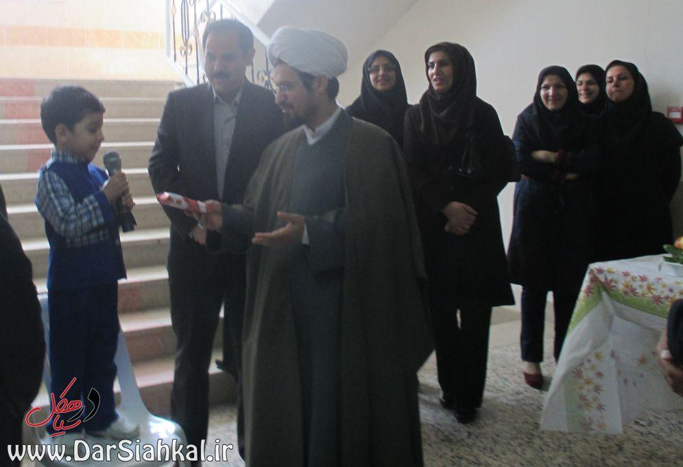sofreh_salamat (20)