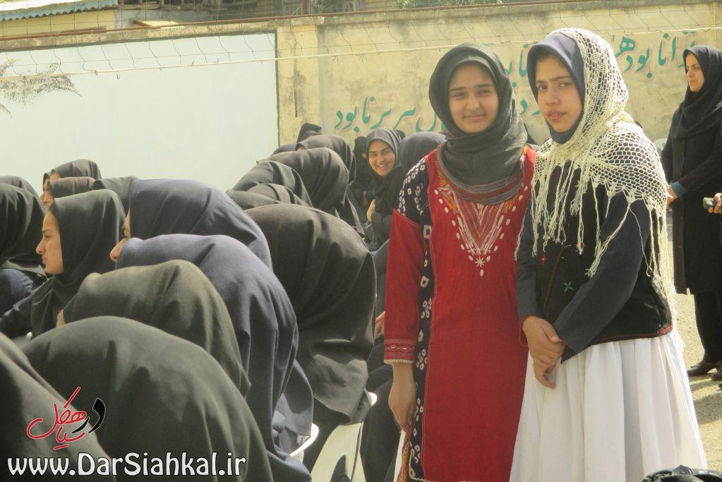 sofreh_salamat (4)