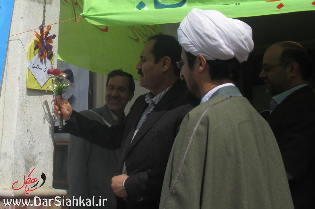 sofreh_salamat (8)
