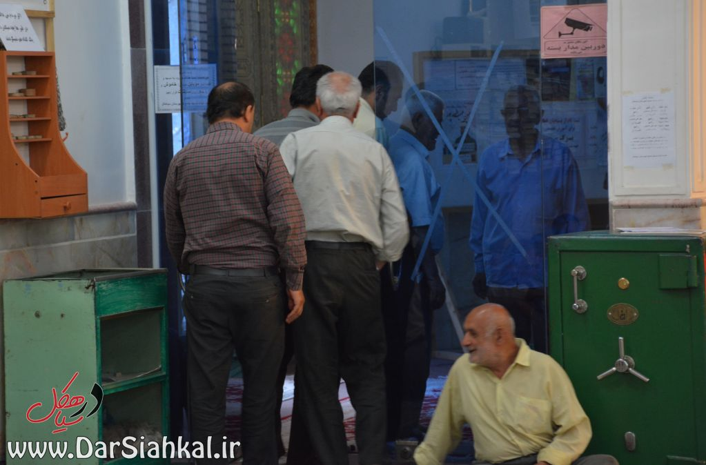 dar_siahkal (39)