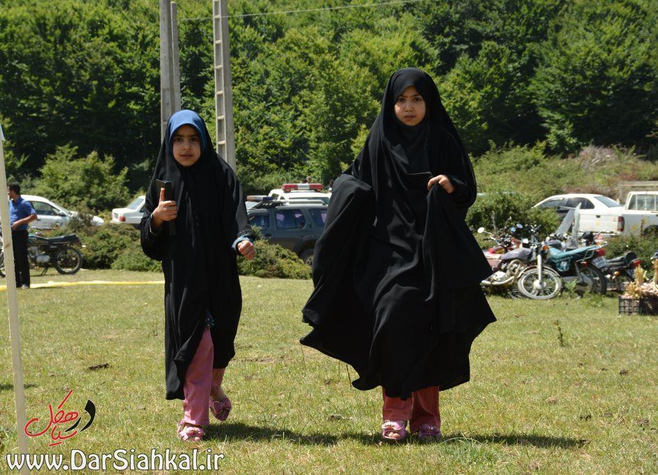 jashnvareh_dar_siahkal (31)