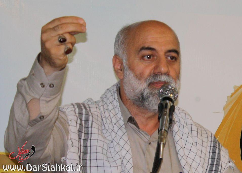 sardar_alizadeh (1)