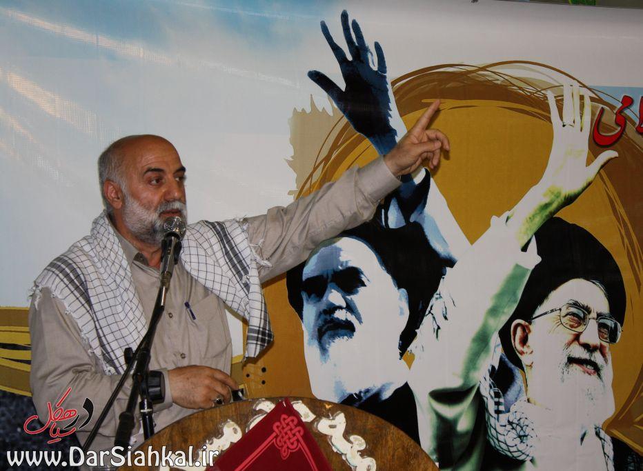 sardar_alizadeh (2)