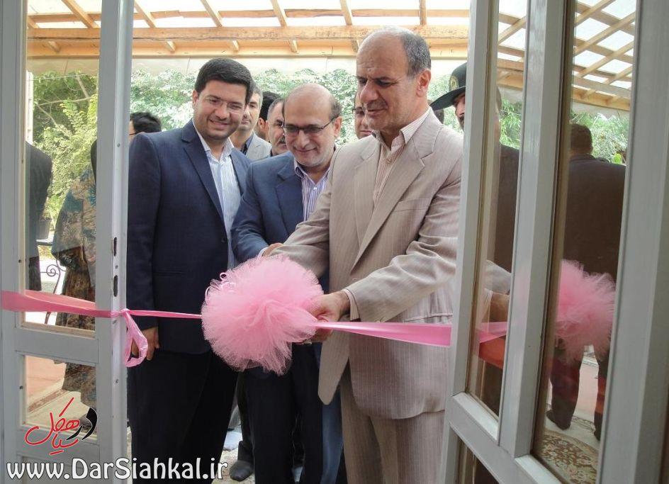 behzisti_dar_siahkal (5)