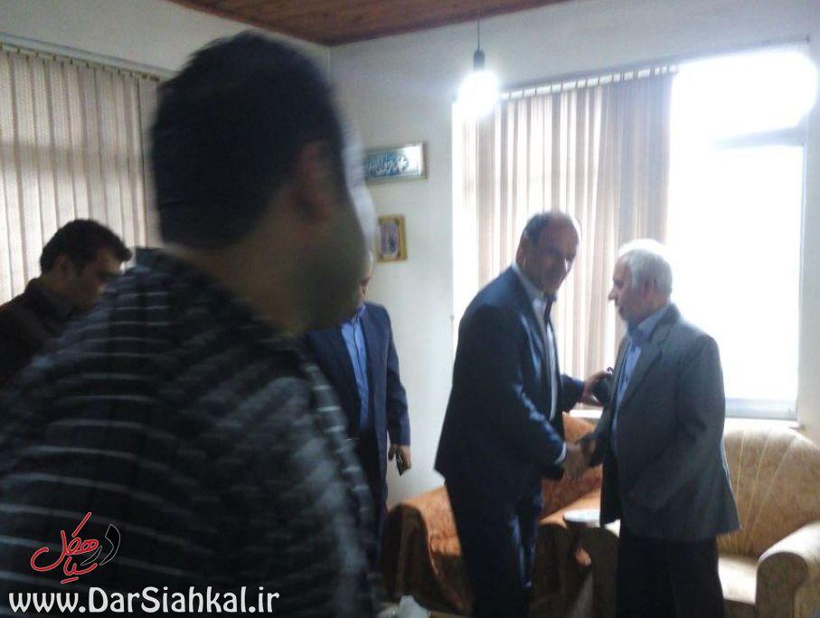 dar_siahkal_pashaki (6)