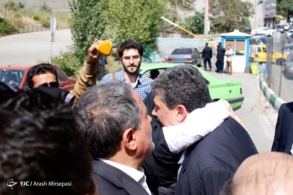 mehdi_hashemi (10)