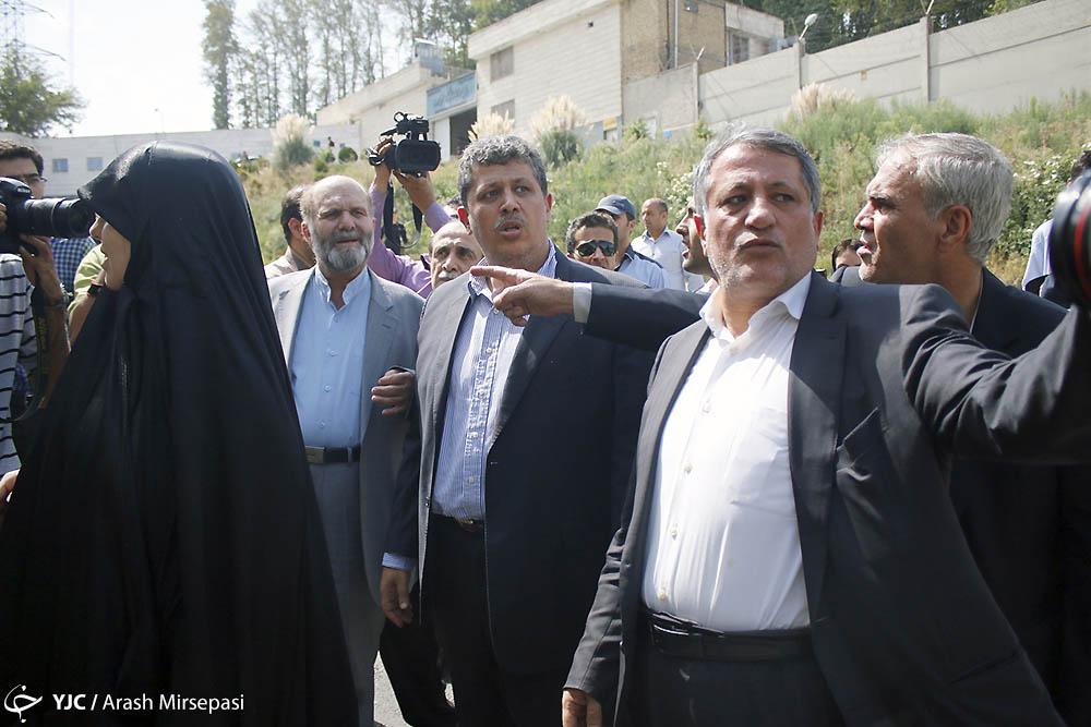 mehdi_hashemi (3)