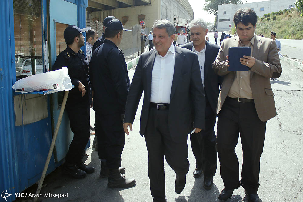mehdi_hashemi (5)