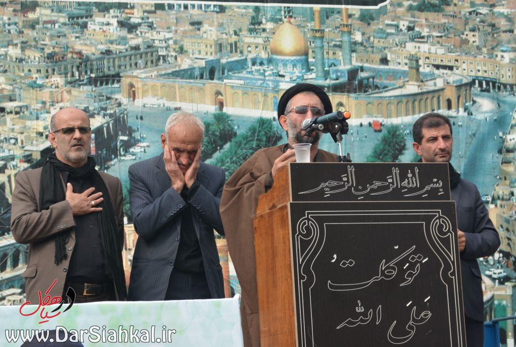 azadari_dar_siahkal (36)