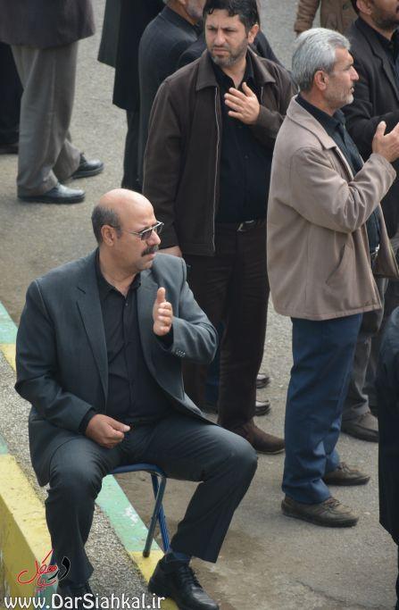 azadari_dar_siahkal (44)