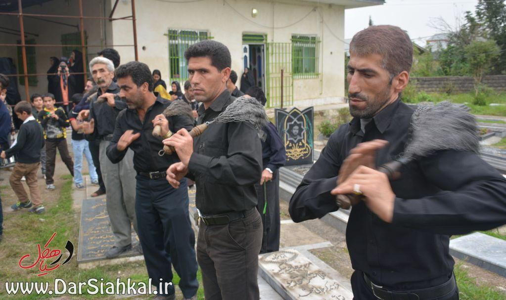 azadari_dar_siahkal (7)