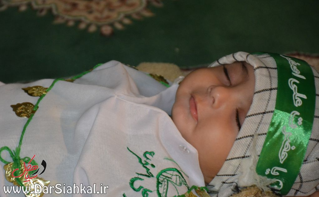 shirkharegan_dar_siahkal (17)