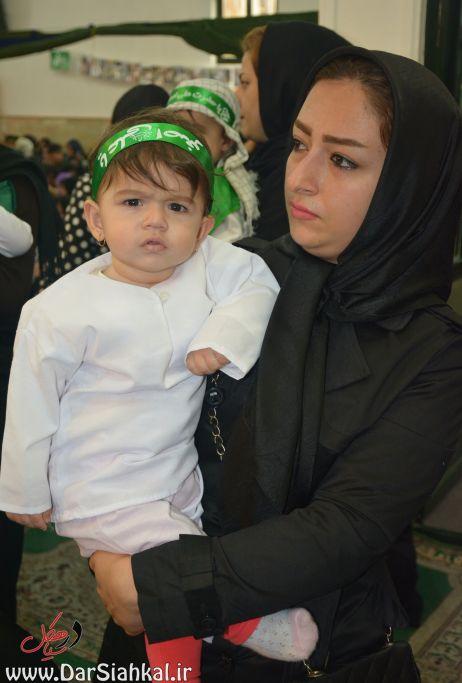 shirkharegan_dar_siahkal (21)