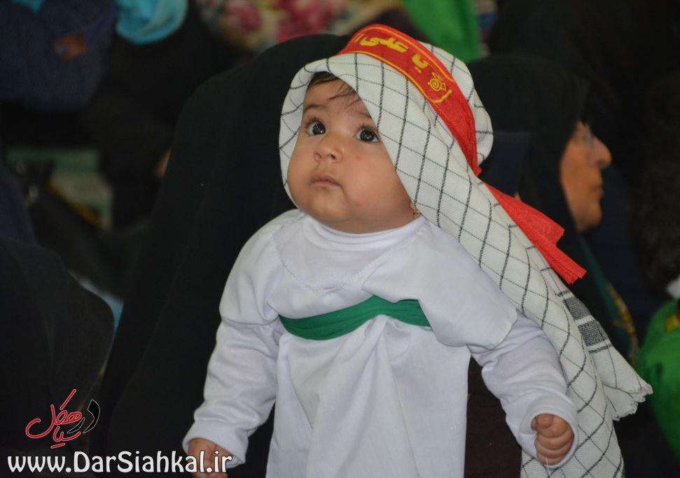 shirkharegan_dar_siahkal (31)