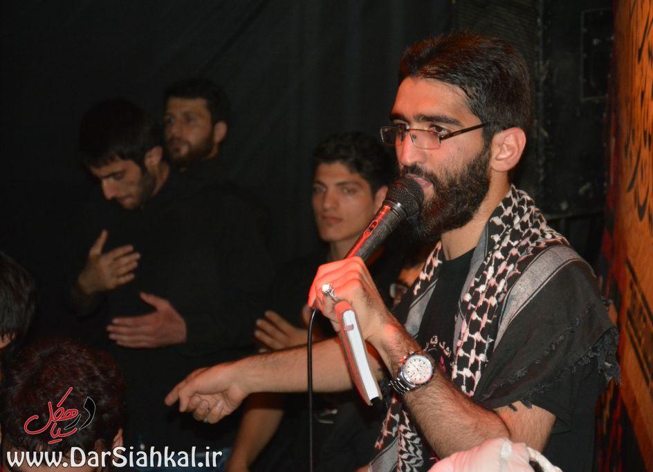azadari_dar_siahkal (16)