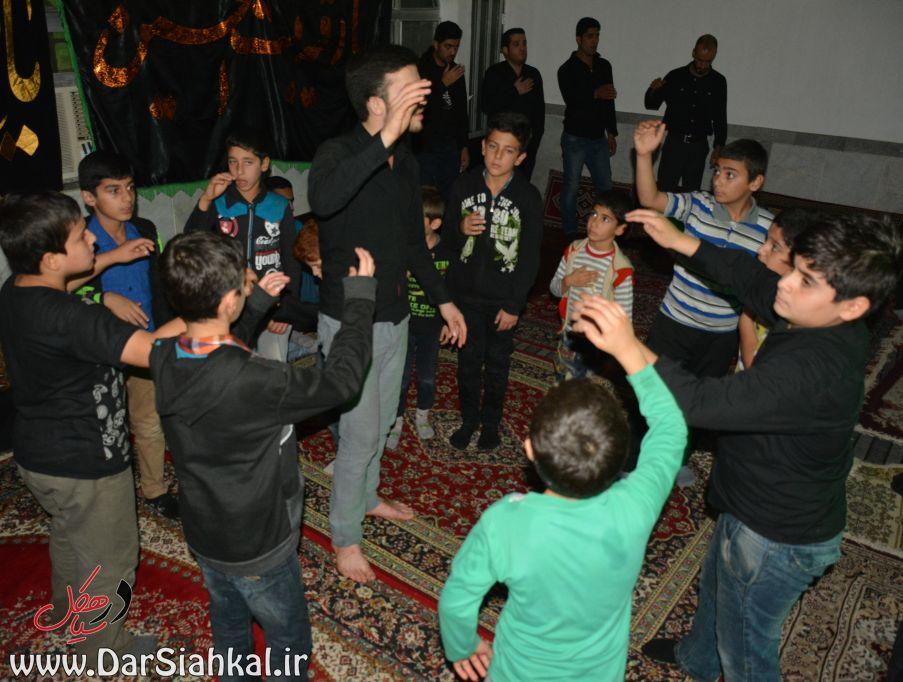 azadari_dar_siahkal (19)
