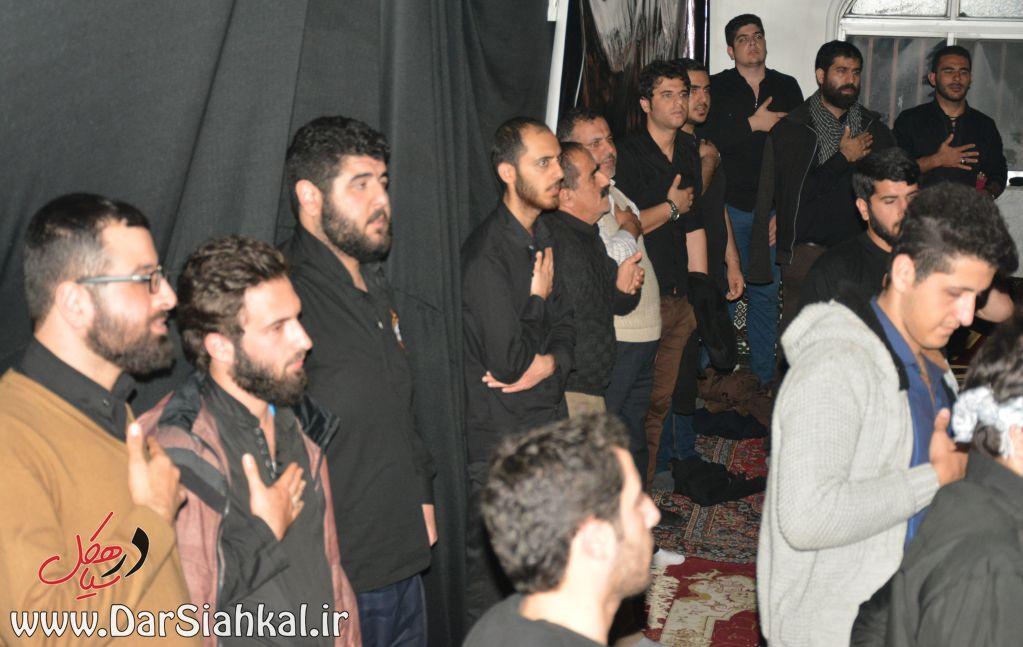 azadari_dar_siahkal (21)
